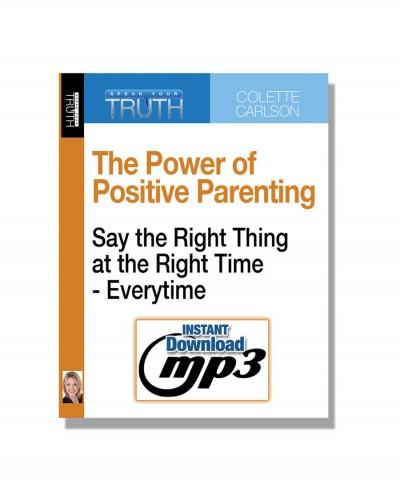 Parenting-mp3