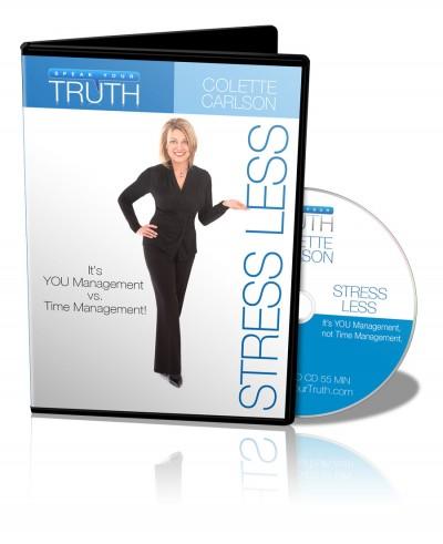 Stress-CD