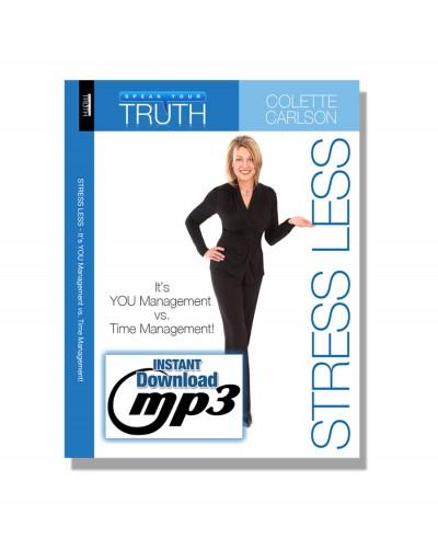 Stress-mp3