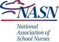 inspirational-motivational-speaker-colette-carlson-nasn-school-nurses-testimonial-presentation