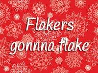 motivational-keynote-speaker-colette-carlson-says-flakers-gonna-flake