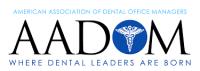 keynote-speaker-colette-carlson-gives-outstanding-presentation-aadom-dental-conference