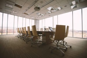 motivational-speaker-colette-carlson-leadership-inconsistency