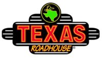 business-communication-expert-keynote-speaker-colette-carlson-delivers-amazing-speech-conference-motivational-texas-roadhouse
