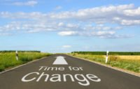 3 ways to make change