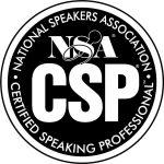 CSP-Logo-Colette Carlson CSP CPAE