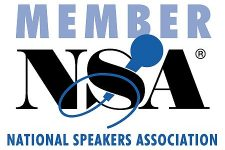 nsa_member_Colette Carlson CSP CPAE